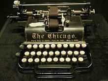 20070226191528-maquina-escribir.jpg