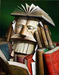 ¿Qué es filosofar?