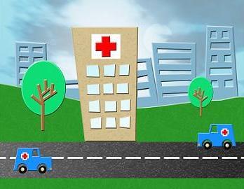 Salud vs sanidad