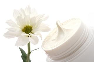 Diez verdades sobre cosméticos