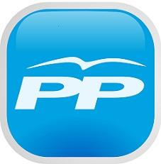 Las cuentas claras del PP