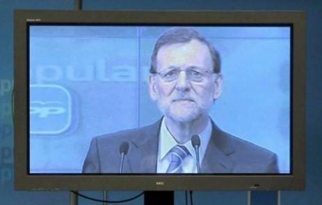 Rajoy resistirá