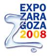 Iniciativas Ciudadanas de la Expo 2008