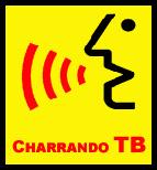 Televisión en aragonés