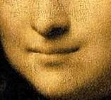 Los secretos de Mona Lisa