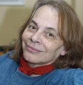 Solidaridad con Cristina Peri Rossi