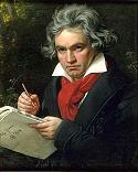 La fórmula creativa de Beethoven