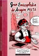 Gran Encicopledia de Aragón Preta