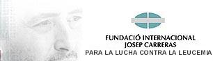 Fundación Josep Carreras