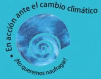 Campaña impactos del cambio climático en el litoral