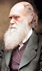 Darwin cuestionado