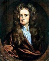 Dios en la filosofía experimental