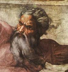 Dios, pruebas y refutaciones