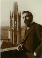 Rafael Masó