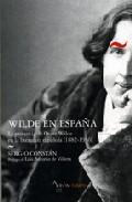 Wilde en España