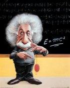Ciencia sin imposiciones