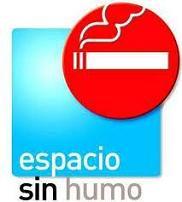 Fumar o no fumar