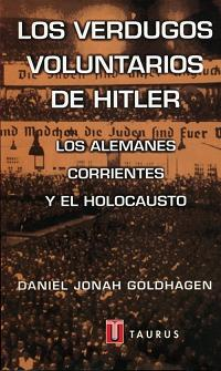 Breve historia del antisemitismo