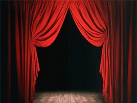 El mundo es un teatro