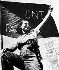 Mujeres libres, luchadoras y libertarias