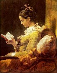 Leer en silencio