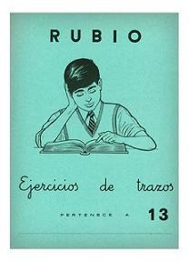 Cuadernos Rubio, ahora contra el alzhéimer