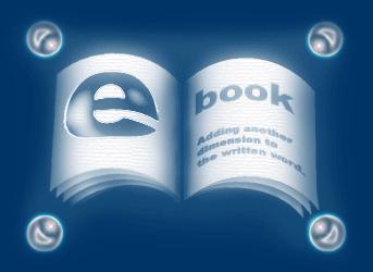 ¿Necesito un e-book?