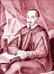 Jerónimo Zurita