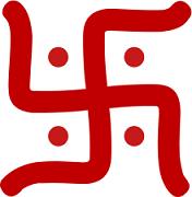 ¿Hacia el IV Reich?