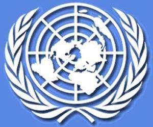 Objetivos de las Naciones Unidas