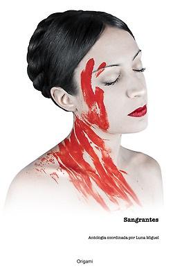 Sangrantes