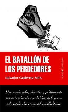 El batallón de los perdedores