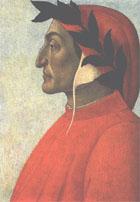 Dante, la docta elocuencia