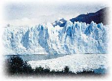 Glaciares con sexo