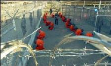 Guantánamo: el escarnio a los derechos humanos