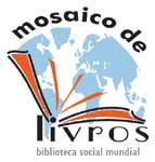 Mosaico de libros