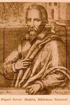 Mártires de la Filosofía