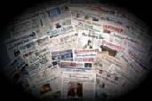 Después del 11-M. Leído en la prensa