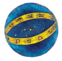 La Astrología destronada